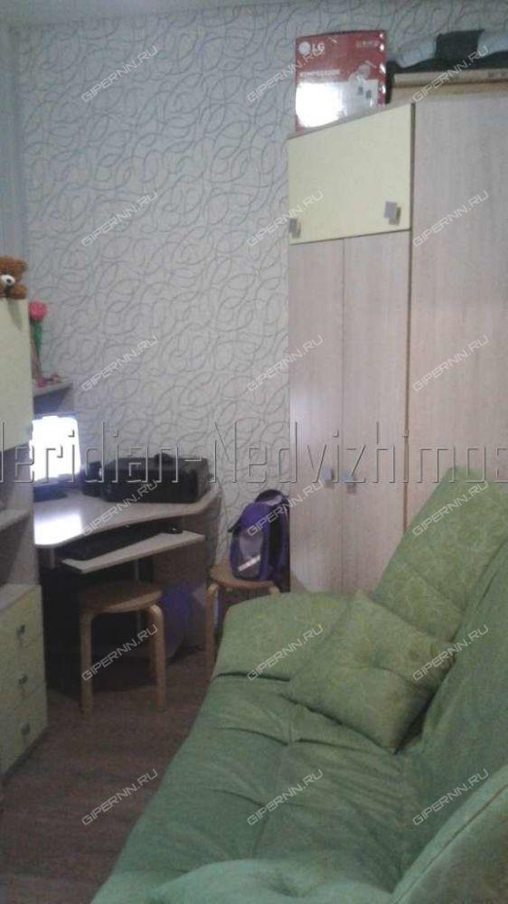 Интимная косметика купить 3 х комнатную квартиру