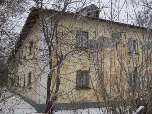 ul-orbeli-10 фото