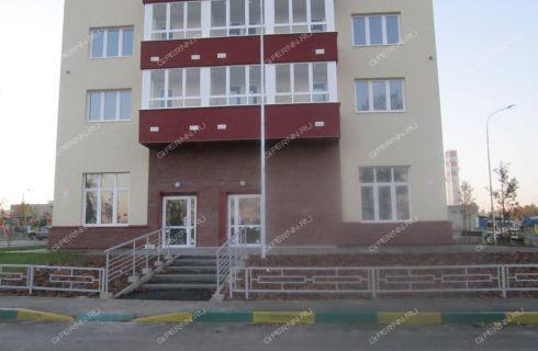 ul-akademika-saharova фото