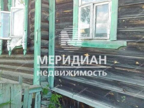 dom-selo-varezh-pavlovskiy-municipalnyy-okrug фото