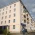 двухкомнатная квартира на Московском шоссе дом 139