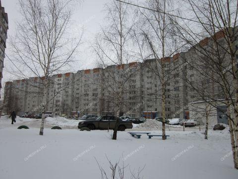 ul-monchegorskaya-18-k2 фото