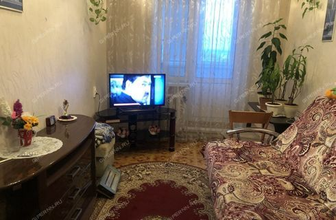 2-komnatnaya-ul-kasimovskaya-d-21 фото