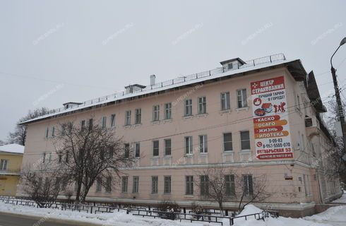 profsoyuznaya-ulica-2 фото