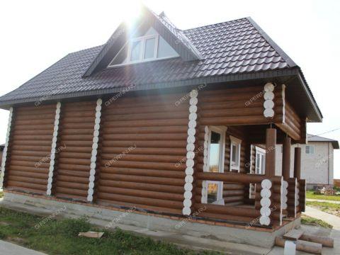 dom-kp-fantastika-semenovskiy-gorodskoy-okrug фото