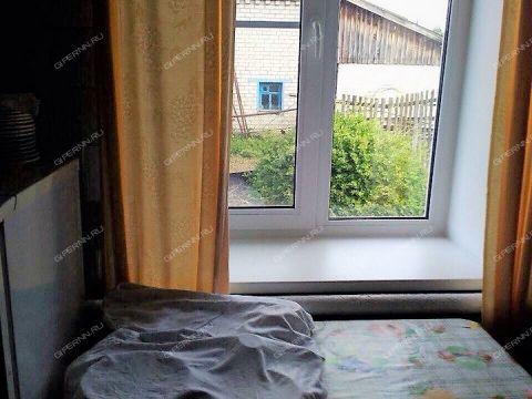 dom-gorod-chkalovsk-gorodskoy-okrug-chkalovsk фото