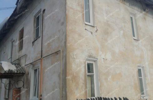 ulica-nahimova-13 фото