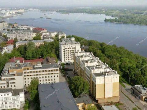 4-komnatnaya-nab-verhne-volzhskaya-d-10-k1 фото