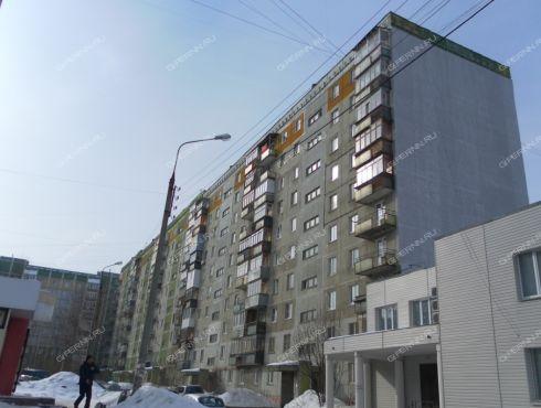ul-verhne-pecherskaya-12 фото