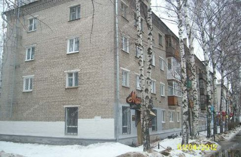ul-geroya-ryabceva-27 фото