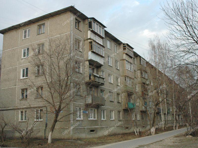 проспект Ленина, 30 к7 фото