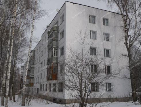 ul-geroya-bykova-10 фото