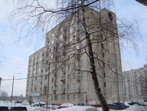 ul-permyakova-16 фото