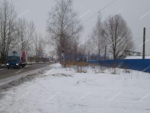 ul-konovalova-d-7 фото
