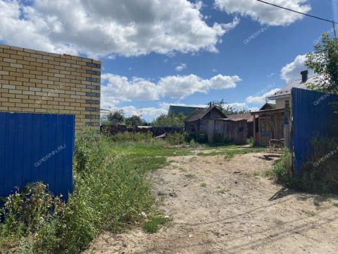 sormovskiy-rayon фото