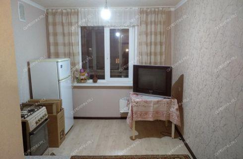1-komnatnaya-ul-dargomyzhskogo-d-5 фото