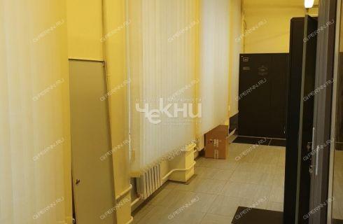ul-oktyabrskoy-revolyucii-d-43 фото
