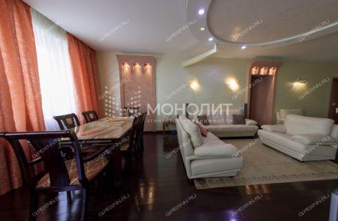 4-komnatnaya-ul-vorovskogo-d-24 фото