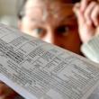 Можно ли продать квартиру с долгами по ЖКХ и как это сделать быстро?