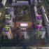 однокомнатная квартира в новостройке в границах улиц Лобачевского, Коммуны, Циолковского,  дом №6