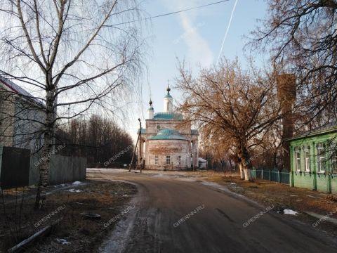2-komnatnaya-gorod-gorbatov-pavlovskiy-municipalnyy-okrug фото