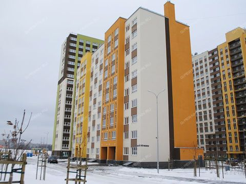 ulica-mechtateley-3 фото