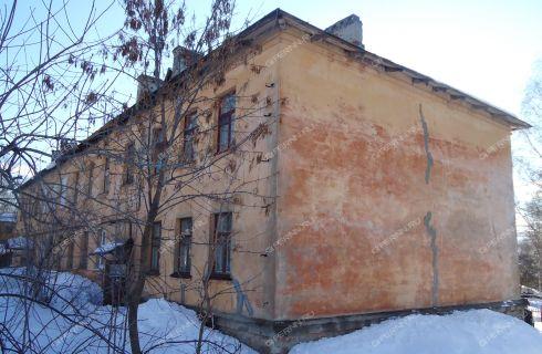 ul-energetikov-7a фото