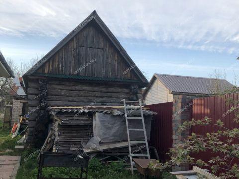 dom-selo-doskino-bogorodskiy-municipalnyy-okrug фото