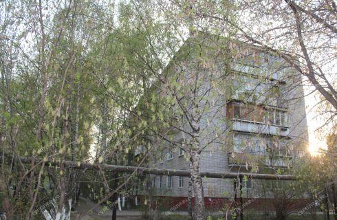 ul-lvovskaya-5a фото