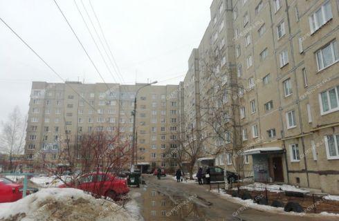 ulica-ponomareva-8 фото