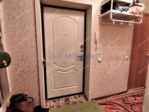1-komnatnaya-poselok-novinki-prosp-olimpiyskiy-d-8 фото