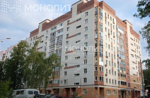 ul-panfilovcev-d-4 фото