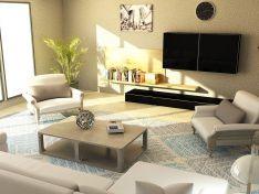 Почему жить в квартире лучше, чем в частном доме