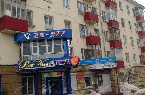 magistralnaya-ulica-20 фото