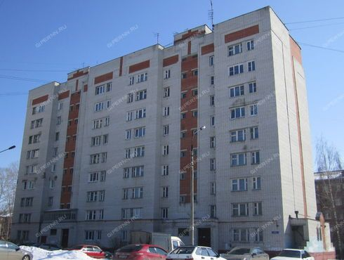 ul-avtomehanicheskaya-15a фото