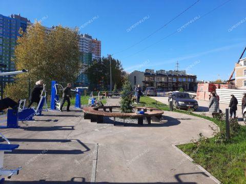 taunhaus-ul-evropeyskaya-d-28g фото
