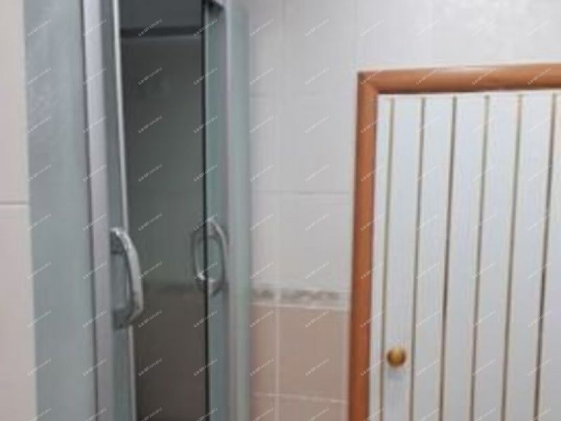 трёхкомнатная квартира на  деревня Соловьёво