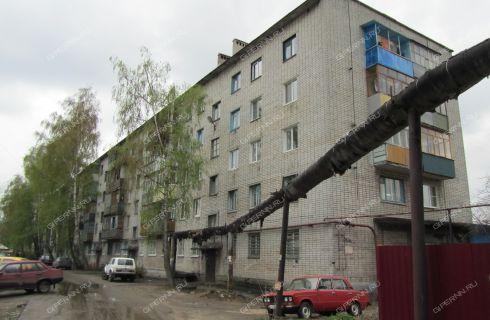 ul-klimovskaya-10 фото