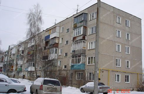 ul-mostootryada-27 фото