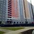 двухкомнатная квартира в новостройке на  деревня Анкудиновка