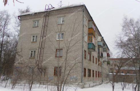 prosp-geroev-40 фото