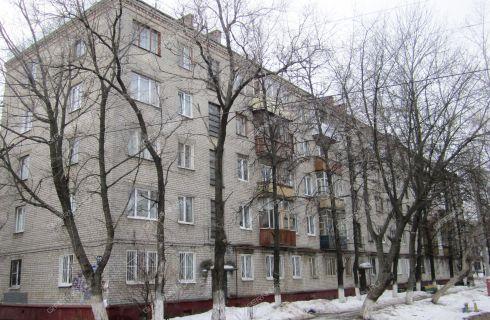 ul-geroya-sovetskogo-soyuza-poyushheva-27 фото