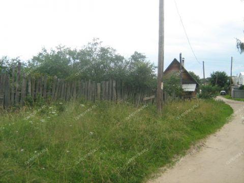 1-2-doma-derevnya-zabore-borskiy-rayon фото