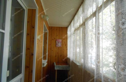 2-komnatnaya-selo-hvoshhevka-bogorodskiy-rayon фото