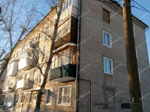 prospekt-dzerzhinskogo-2 фото