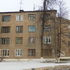 комната в доме 17 на проспекте Героев