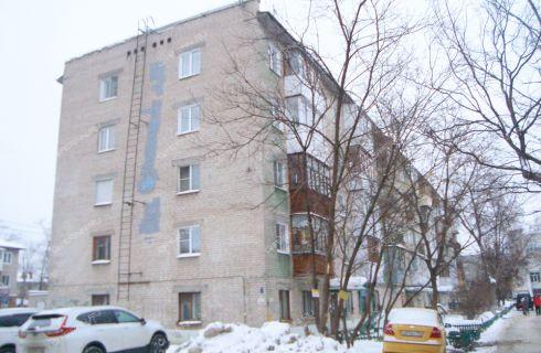 prospekt-ciolkovskogo-21 фото