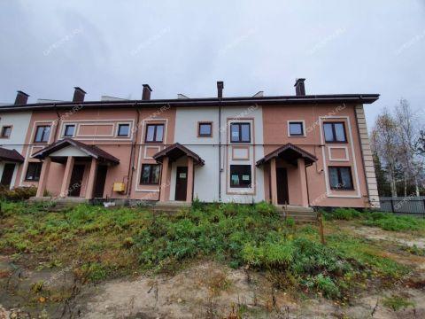 dom-derevnya-knyazhevo-gorodskoy-okrug-bor фото
