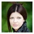 Титова Елена Эдуардовна, директор ООО Агентство недвижимости «Приволжье»