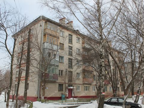 ul-geroya-yuriya-smirnova-67 фото